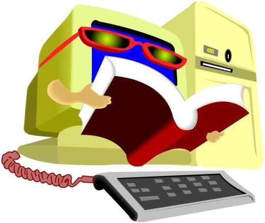 computer_reading
