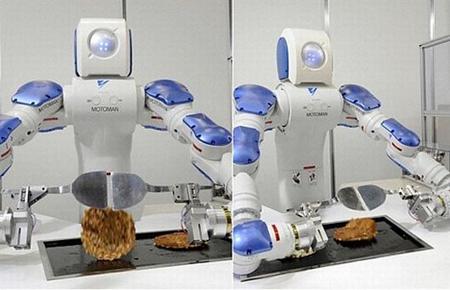 robot-chef1